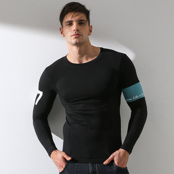 thermal underwear for men thicker thermos top compression underwear men long johns termica thermal underwear top