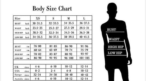 New Fashion Winter Bandage Dress Sexy O Neck Long Sleeve Sexy Women Celebrity Evening Party Dress Vestidos Wholesale