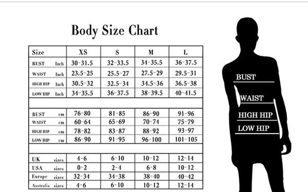 Adyce Winter Women Dresses Chic Celebrity Party Dress Vestidos Sexy Sleeveless Turtleneck Beading Womens Dress vestido