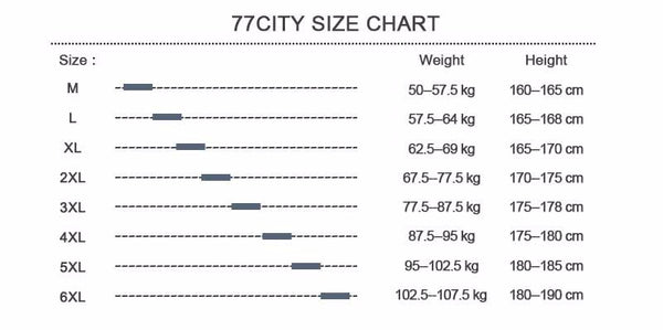Mens Flight Jackets Spring Autumn Windproof Solid Air Force Jacket Long Sleeve Casual Pilot Coats Plus Size M-6XL