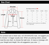 New Autumn Mens Sweatshirts Thick Patch Embroidery Black Color Brand Clothing For Man's Slim Pullovers Male Tracksuit 931