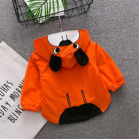 spring autumn baby boy girl clothing new fashion baby Sweatshirt outerwear   children clothing baby boy girl clothes