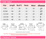 Summer Casual Kids Clothing Baby Girls Clothes Sets Heart Printed Girl Tops Shirt + Shorts Pants Suits Children's Clothing