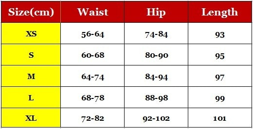 Jeans Woman Pencil Pants Vintage High Waist Jeans Women Casual Stretch Skinny Jeans Femme Black Blue White