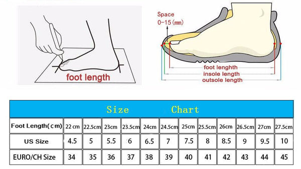 New Retro Princess Pointed high-heeled Shoes Women Shoes Shallow Mouth Fine With Sexy .XXXY-F-168
