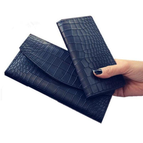 Designer Famous Brand Luxury Women Wallet Purse Female klatch lady walet cuzdan perse Portomonee portfolio dollar price carteras