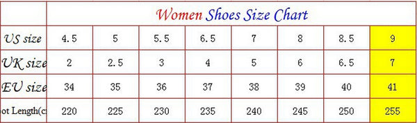 New Fashion Faux Black Suede Pointy Toe High Heels Slip On Ladies Sexy Pumps High Quality Female Party Shoes Dress Heels Size 42