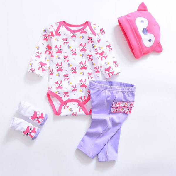 c7bbbd350e0ee ... Baby Clothing Sets Newborn Baby Boy Girl Clothes Cotton Girls Summer  Dresses Short O-neck ...
