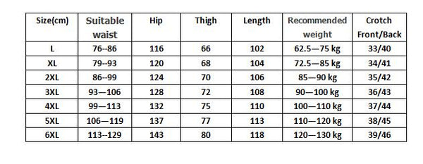 4 Color Man Loose Full Pants Spring Summer Thin Cotton Leisure pants EXTRA LARGE XL-6XL Men's Trousers Khaki Army Green Bottoms