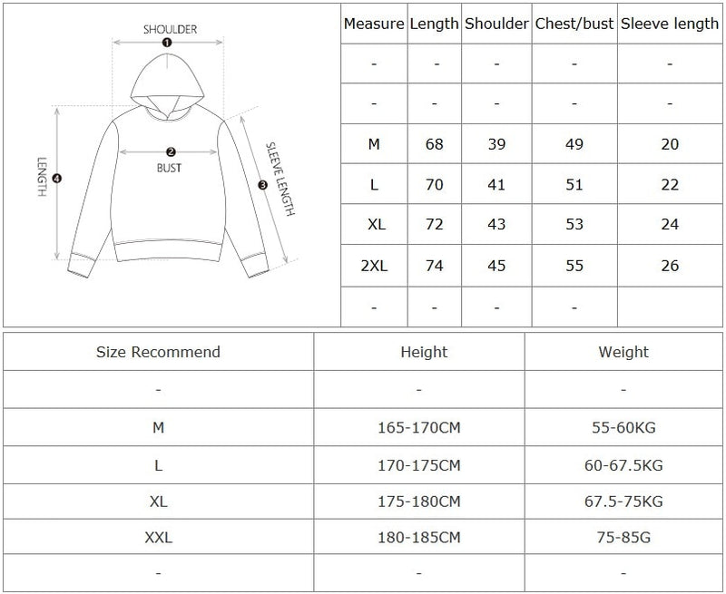 Men Clothing Bodybuilding Hoodies Sweatshirts Casual Gyms Hoodie Short Sleeve Sweatshirt Men's Slim Fit Hooded Jackets