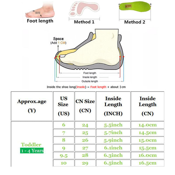 Summer Mini New boots Girls sandals fashion summer beach plastic shoes girls princess Glitter shoes single Sandals