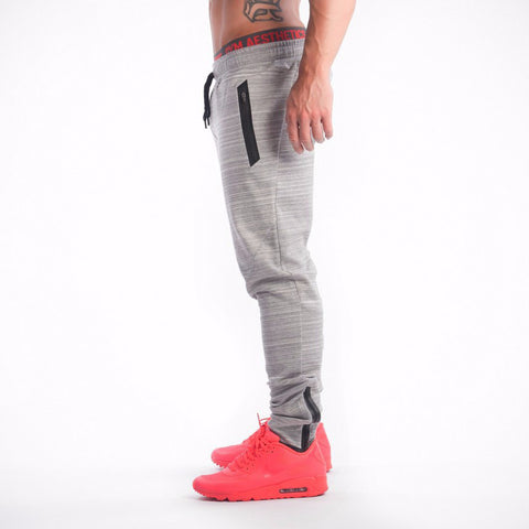 Pants Men Joggers Brand Clothing High Quality