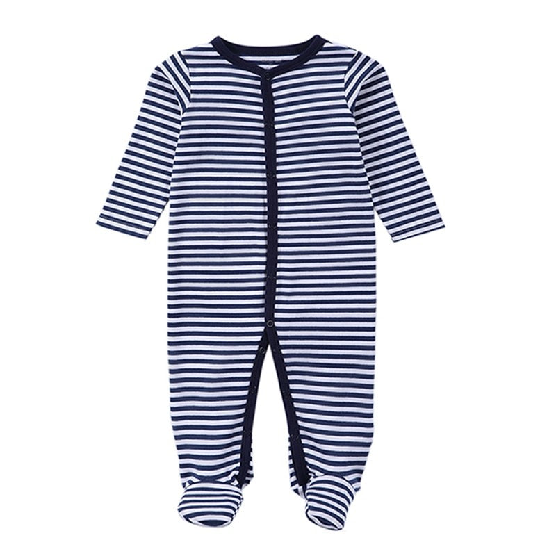 52d5b894977a New Baby Girl Boy Clothes Baby Rompers Clothing Polar Fleece Newborn ...