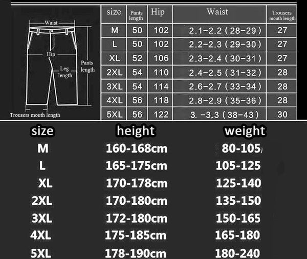 Men Shorts Active Cargo Workout Jogger Sweatpants Fitness Mens Beach Board Short Quick-drying Breathable Sweat Dropship
