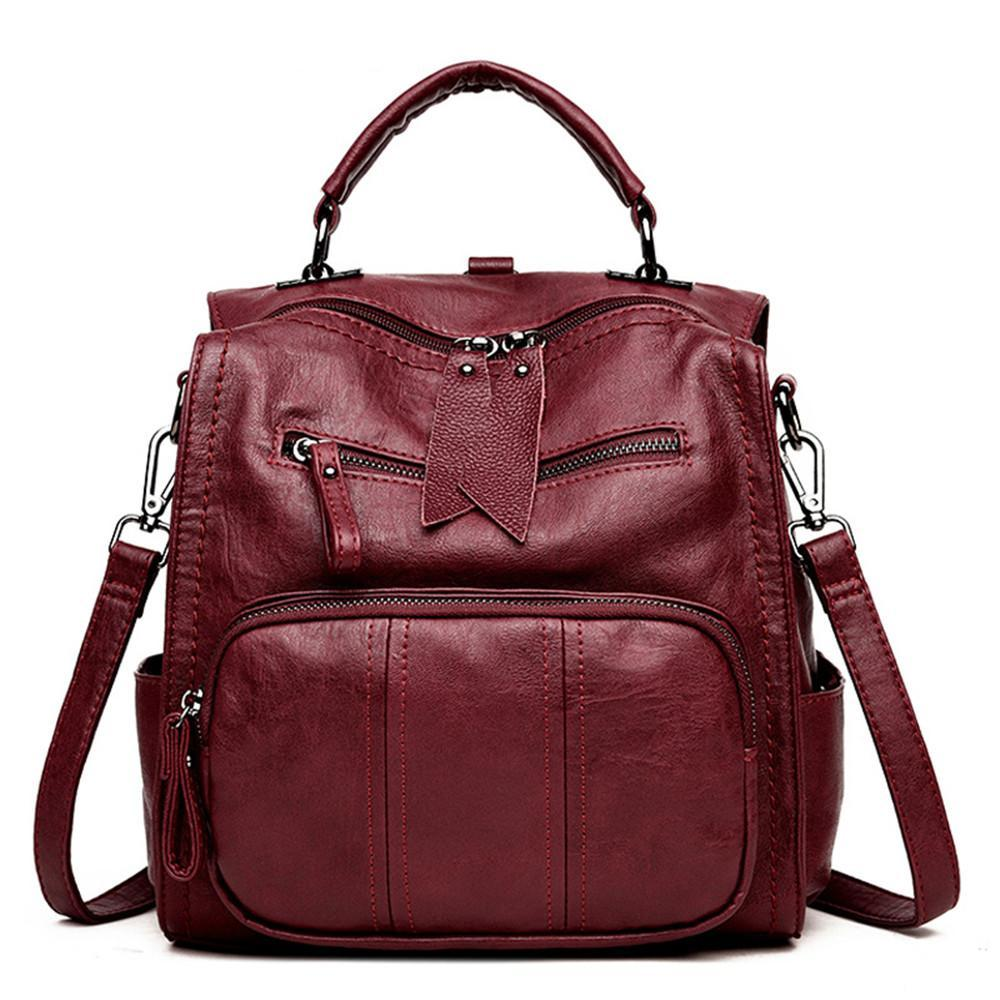 e6a175bd8b2bf ... 79 2B NH  Travel Shoulder Bags For Ladies buy popular 01af5 182ee  The  Bridge Sofia Full Grain Italian Large ...