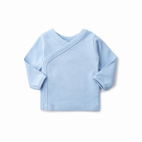 Orangemom newborn clothes Pure Cotton  Underwear T-shirts For Babies Unisex