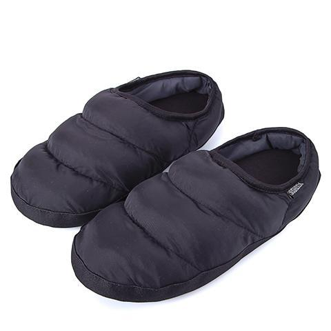 Men Slippers door Slippers Home Bathroom Plastic Slippers