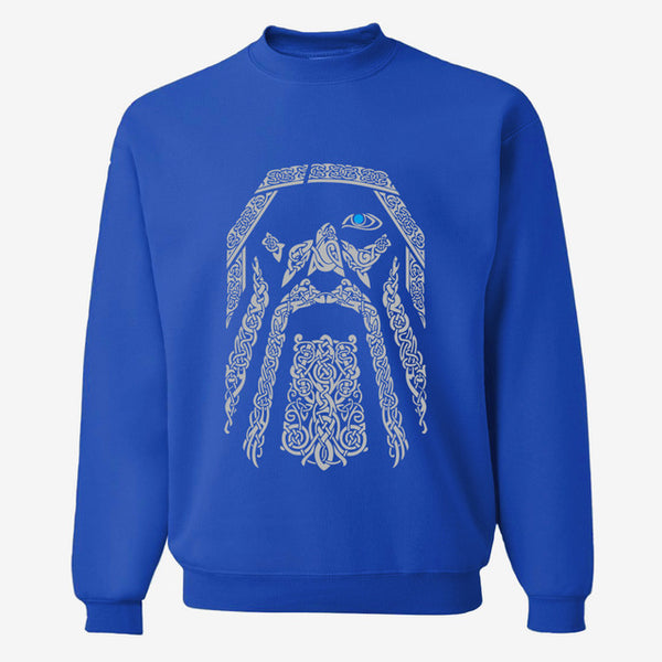 autumn sweatshirt tracksuit man Odin Vikings hoodies for men unisex fashion regular sleeve clothing o-neck casual pullovers