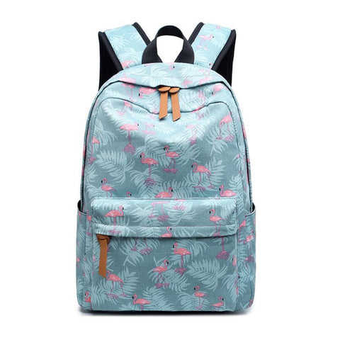 cute school backpack women shoulder bag kids backpacks for teenage girls school bags woman back pack bookbag dropshipping 2018