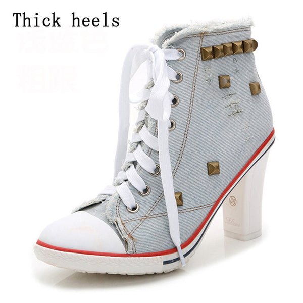 Casual Shoes Woman Elegant Pumps Women Shoes Sapato Feminino Fashion  Ladies Shoes Round Toe