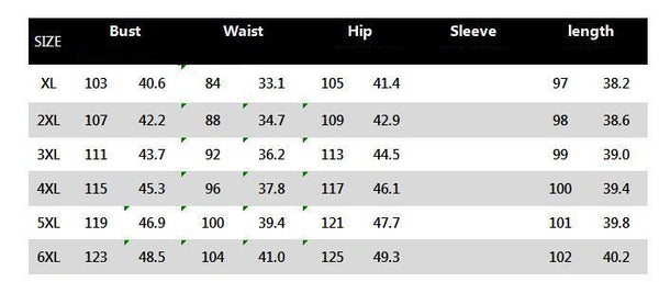 Summer Plus Size Jumpsuit women Sexy Off Shoulder Big Size Romper Overall Large Size Casual Female Elegant Jumpsuit