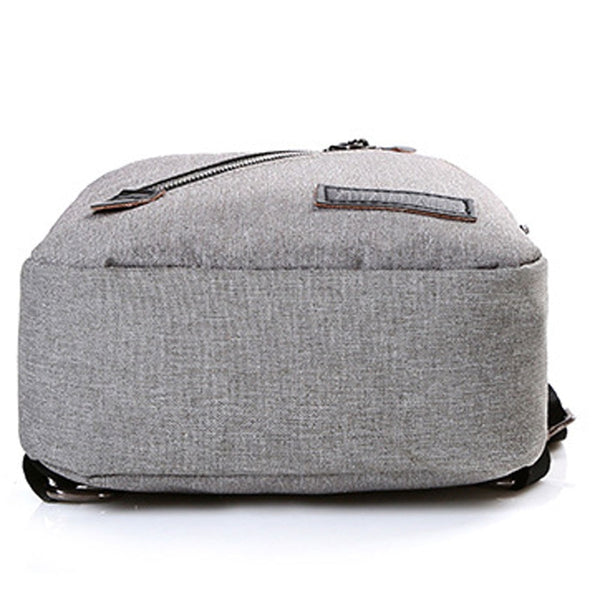 Fashion Man Canvas Shoulder Bag Men Messenger Bags Casual Travel Military Messenger Bag Hot Male Chest Bag Sac A Main