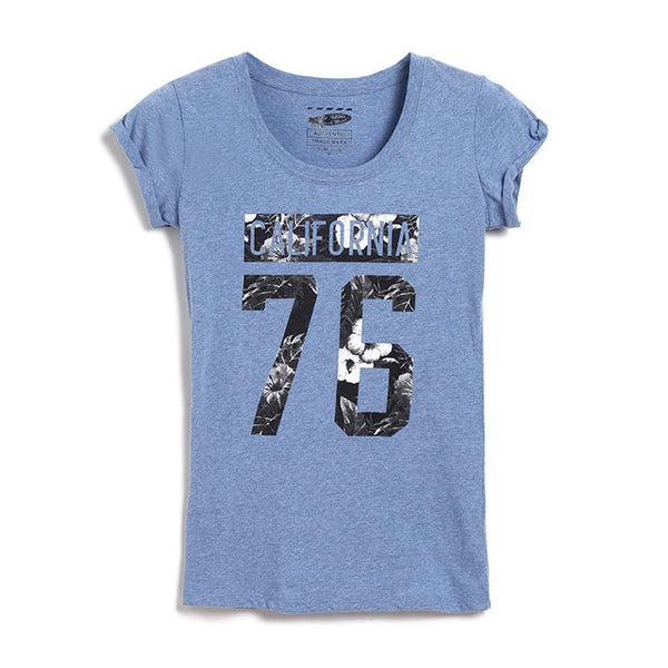 Women Designer T Shirt Casual Slim Fit Shirts Tops & Tees Plus Size Woman Cotton Tshirt Short Sleeve Top Tees