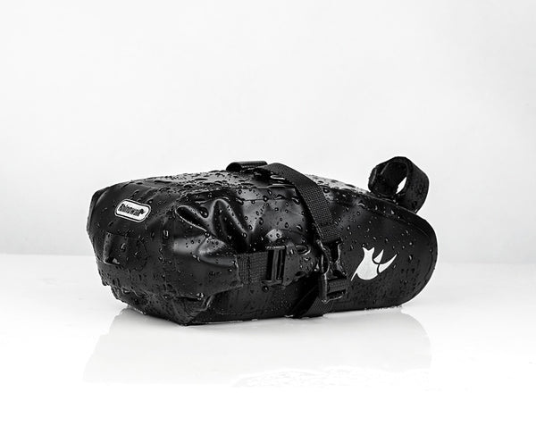 Bike Bag Bicycle Saddle Bag Pannier mtb Bike Seat Bag Cycle Cycling Tail Bags Waterproof MTB bike Accessories