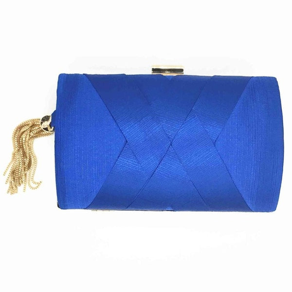women clutch bag female silk envelope purse evening clutch bag designer Luxury Party Gold Wedding Clutches Bags