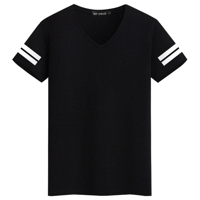 26b1c262c High Quality Breathable Wicking Cool Casual tshirts Men Fitness Travel |  JOHNKART.COM. }