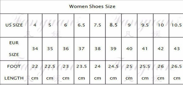 Oxford flats women shoes concise Pointed toe Sewing Lace-up solid flats comfort lady Dress oxford shoes size 34-43