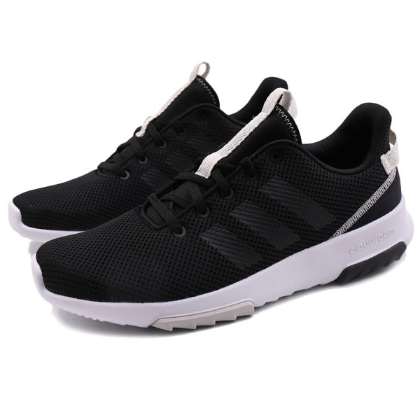 Original New Arrival Adidas NEO Label CF RACER TR Unisex Skateboarding Shoes Sneakers