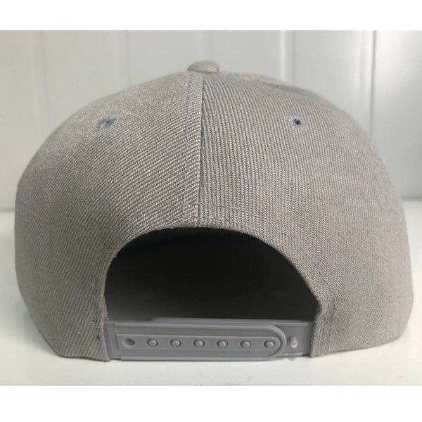 Jogger Hats Men Women Baseball Caps Snapback Solid Colors Cotton Bone European Style Classic Fashion Trend