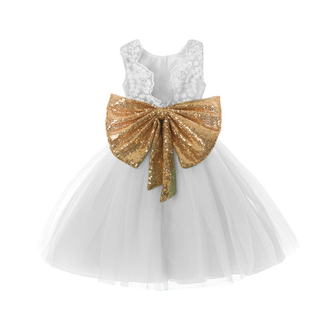 82d36b2079ee Gorgeous Baby Events Party Wear Tutu Tulle Infant Christening Gowns Ch |  JOHNKART.COM. }