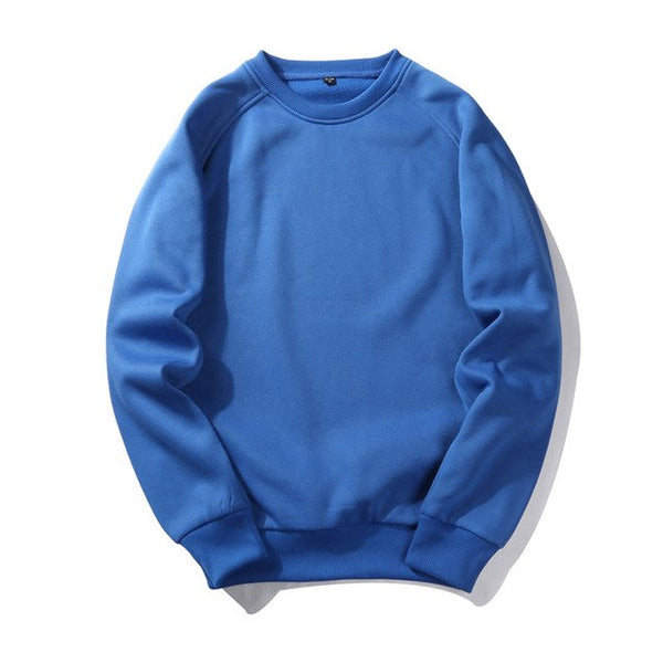 Fleece Patchwork Sweatshirts Men Thicken Tracksuit Chandal Hombre Mens Casual Hip Hop High Streetwear Hoody Brand Clothing