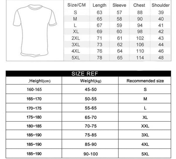 New Arrival High Quality Cotton Anti-Pilling tshirts Summer Breathable Wicking Cool tshirt Male Casual Full Sleeve t shirts