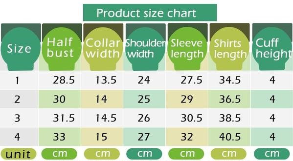 Baby Boys Blouse Velour Long Sleeve Children Jacket Children Coats Zipper Hoodie Clothes Kids Clothing Sport Suits Sleepwear