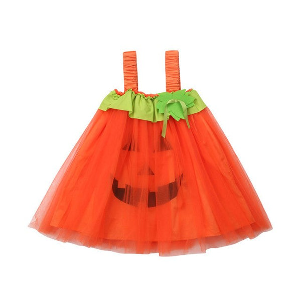 Dresses Baby Girl Sleeveless Princess Dress Tutu Lace Party Dress Kids Infant Halloween Pageant Dresses Gown Costume