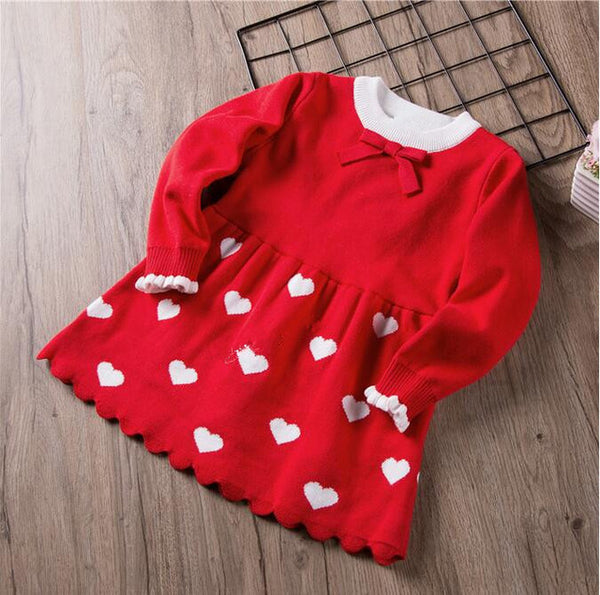 Autumn Baby Sweater For Girls Sweater For Girls Cardigan For Kids Clothes  Baby Girl Clothes For Baby Girl Sweater Kids Sweater