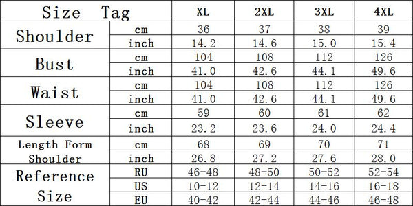 New Arrival Women's Sweatshirts Europe and American Style Loose Ruffles Women Fashion Tops Long Sleeve O-Collar Hot C86021L