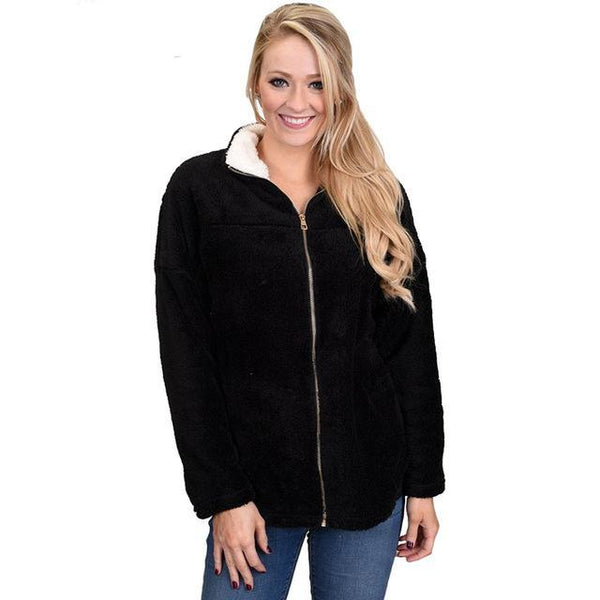 Autumn Winter Women Lamb Fleece Down Jacket Coat Female Warm Velvet Zipper Coat Outwear Plus Size Women Winter Clothes