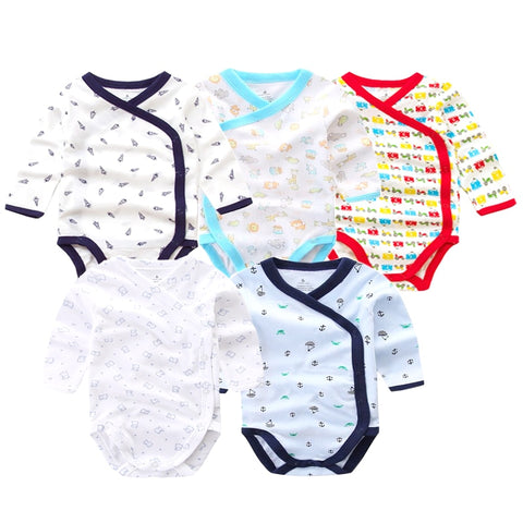 8a066e7c4da2 Baby rompers collection