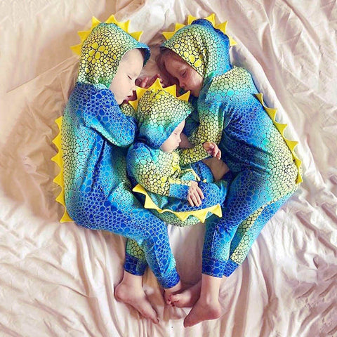 f06e1e480775 JOHNKART.COM. From  16.48 USD. Baby Clothes Romper Infant Baby Girls Boys  Cartoon Dinosaur Gradient Color Hooded Rompers Outfits Baby Costume