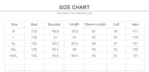 Winter Men Coats Male Fashion Slim Fit Pocket Jackets Casual Hooded Outerwear Parka Brand Long Jacket 180575