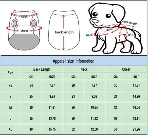Soild Color Pet Dog Clothes Coat Winter Cotton Soft Warm Cute Dinosaur Clothing Princess Sweatshirt For Small Dog Pet Outfit