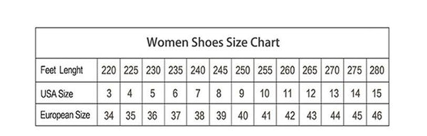 Womens shoes High heels size 32-46 Sexy pointed teo Shallow Thin heels Silk Pumps Business Party  wedding shoes