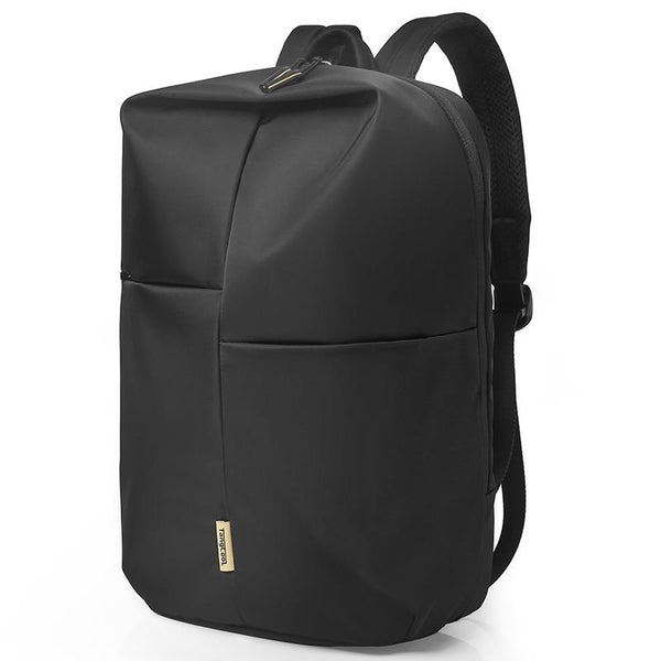 Fashion Laptop Backpack Men Casual Backpack Trend Student Personality Travel Backpack