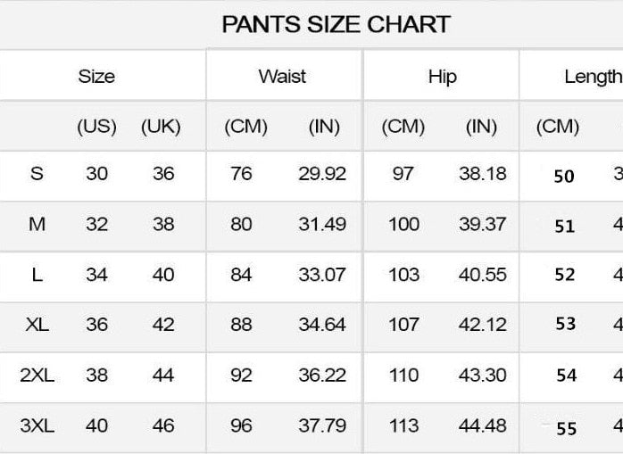 Denim Shorts Men Hole Casual Shorts New Fashion Leisure Mens Ripped Short Jeans Male Clothing Summer Cotton Shorts Breathable
