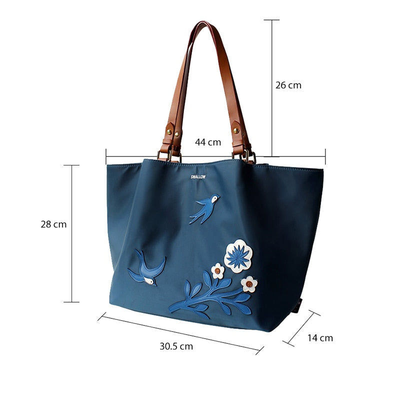 High Quality Women Handbags Tote Bags for Women Shoulder Bags Luxury Handbags Ladies Hand Bags