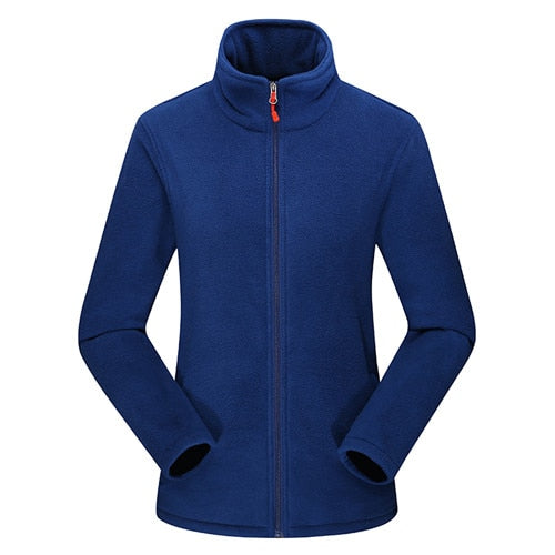 New Hoodies Men women Casual Warm Sweatshirts Male Tactical Windbreaker Soft Shell Hunt tracksuit Moleton Masculino